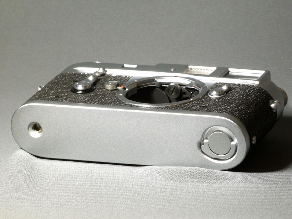 ライカM2-Rボデー
