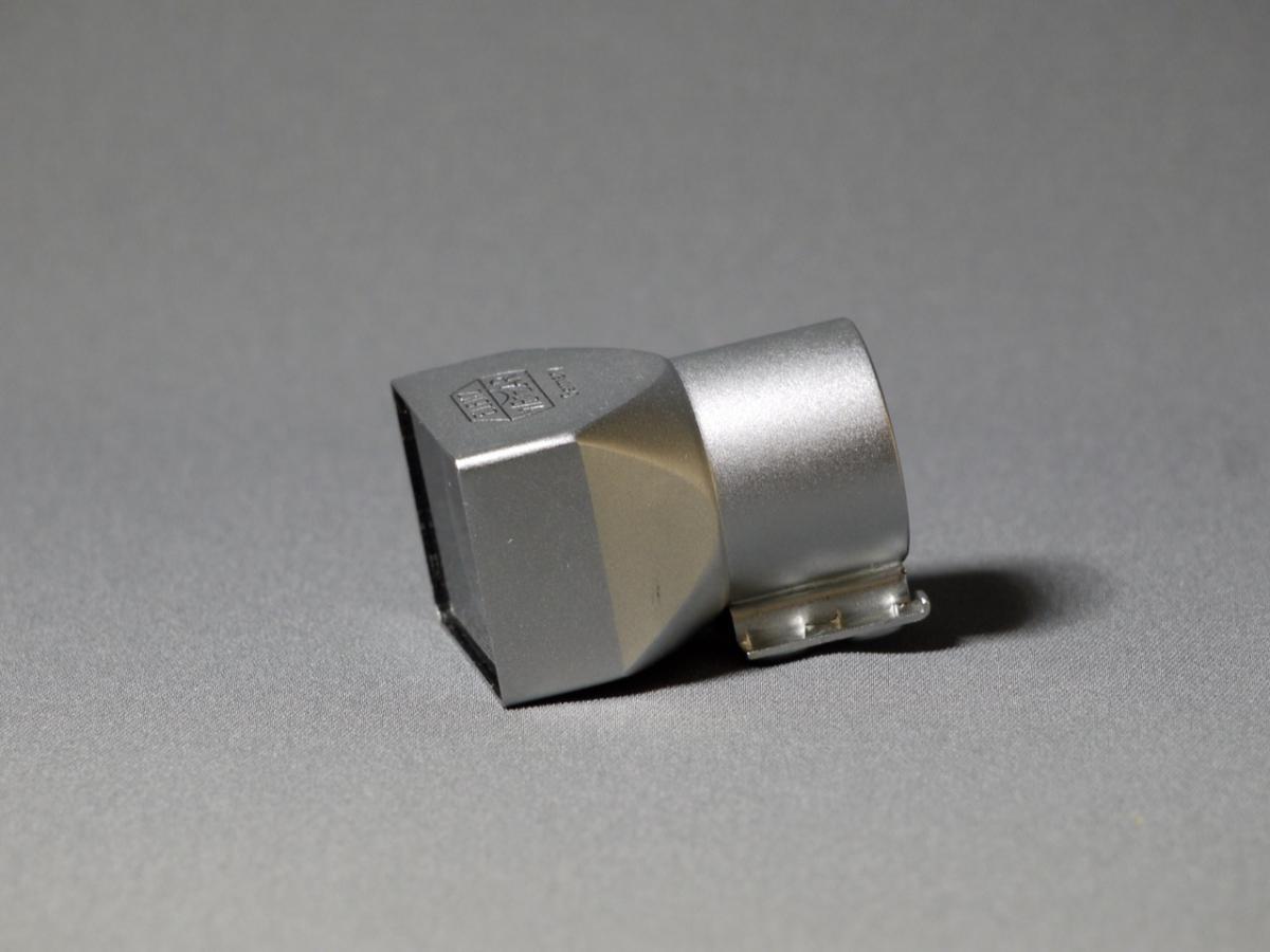 ライカ35mm  BL ファインダー